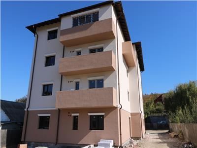 Apartament o camera 21000euro