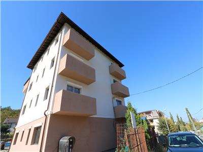 Apartament 1camera 19600euro