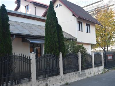 CASA CENTRU- PALAS  159000EURO