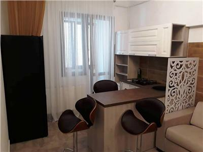 Apartament 2 camere modern Concept Residence