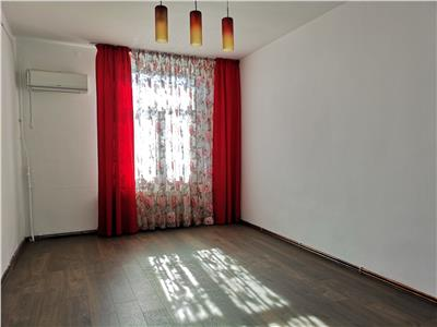 Apartament 3 camere decomandate, Copou