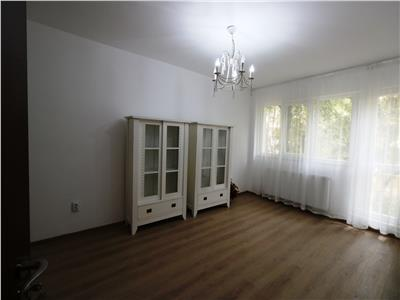 Copou, apartament 2 camere, etaj 1
