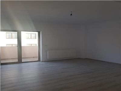 Apartament 2 camere, decomandat - Rate direct dezvoltator