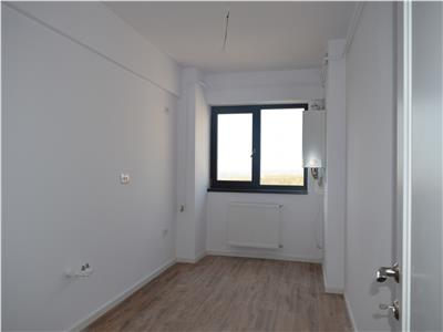 Apartament 1 camera - Copou