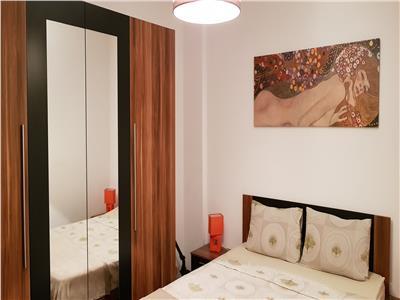 Apartament 2 camere modern Copou Bellevue