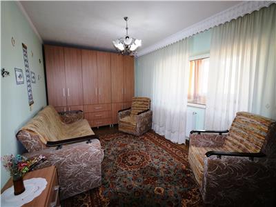 Apartament 2 camere Gara - Bila