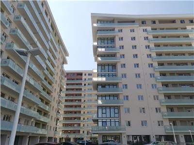 Apartament 1 camera cu loc de parcare inclus Tudor Vladimirescu