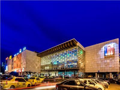 Apartament 2 camere+parcare privata Iulius Mall - T Vladimirescu