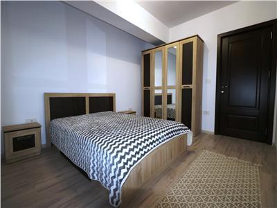 Apartament 2 camere NOU Copou - Univ. Agronomica