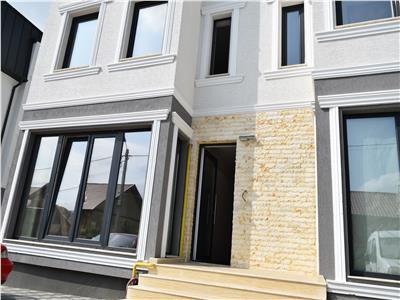 Mutare imediata apartament 3 camere, 63mp,Belvedere Galata