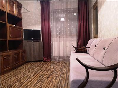 Apartament cu 1 camere, in zona Carrefour Felicia