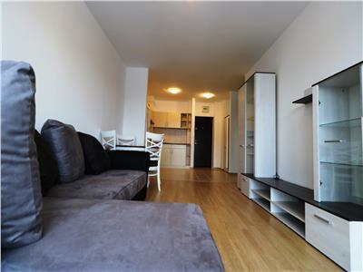 Apartament 2 camere NOU Tatarasi - Green Park