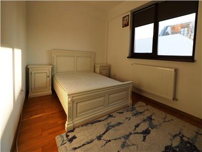 Apartament 2 camere decomandat Nicolina O.M.V