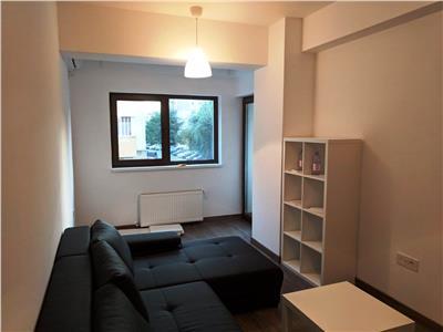 Apartament 1 camera Prima inchiriere Nicolina