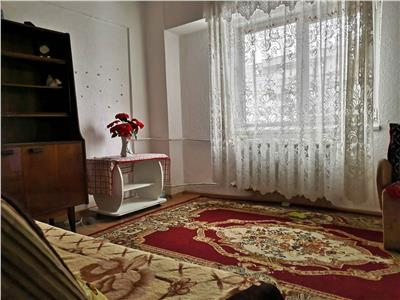 Apartament cu 1 camere Nicolina -Pizza Nico