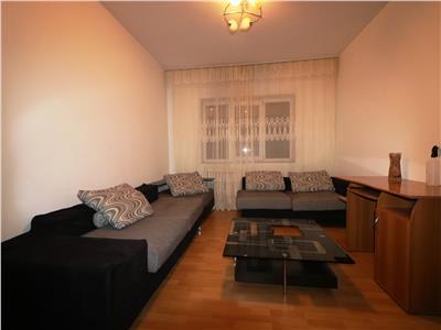 Apartament 3 camere Mircea cel Batran