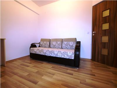 Apartament 1 camera Iulius Mall T. Vladimirescu