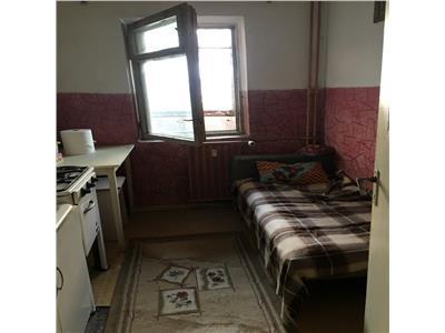 Apartament doua camere dec Canta et 1 pret 45500 euro