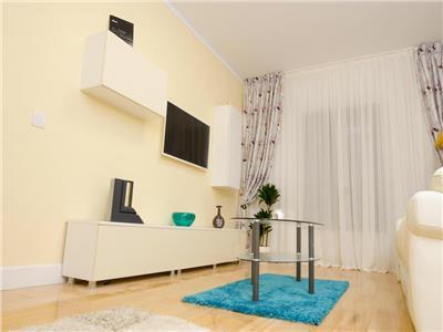 Apartament 3 camere  ,104mp, CUG-T Neculai 300m