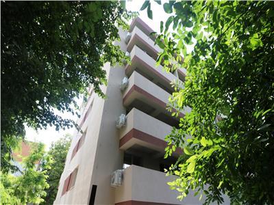 Apartament trei camere Tatarasi bloc nou et 5 din 6 cu lift