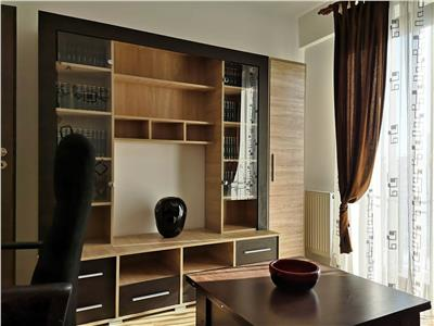 Apartament cu 3 camere Nicolina-Belvedere