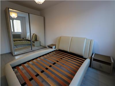 Apartament 3 camere modern Tatarasi