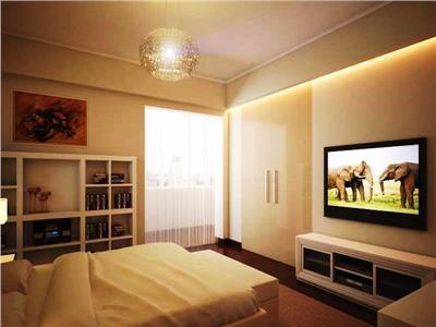 Apartament 3 camere 90mp Lunca Cetatuii mutare imediata