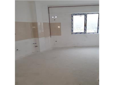 Apartament 2 camere, Cug, mutare rapida