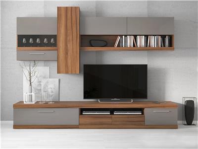 Apartament 2 camere CUG 52932 euro