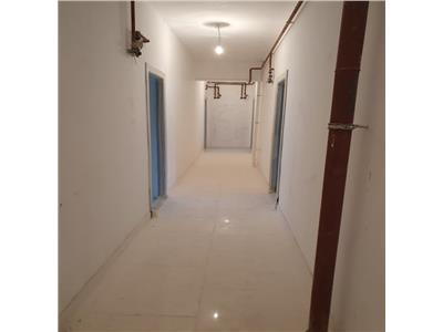 Apartament 2 camere, Cug 54468 euro