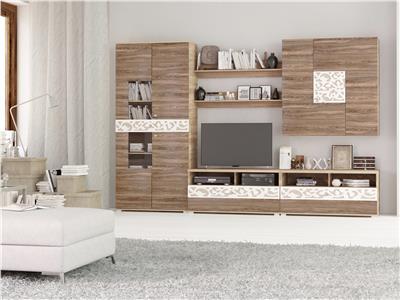 Apartament 2 camere Cug 54900 euro