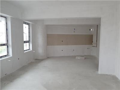 Apartament 2 camere Cug-Nicolina 58128 euro