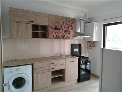 Apartament 2 camere,totul nou, Lidl Nicolina