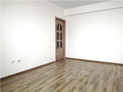Apartament cu 2 camere decomandate Platou Galata