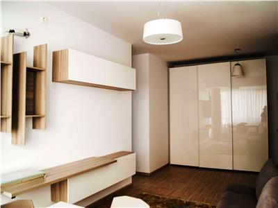 Apartament cu 2 camere total decomandat Rediu