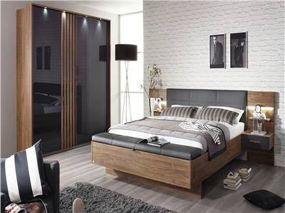 Apartament 2 camere, 52.70mp, Tatarasi
