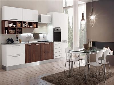 Apartament 2 camere, 48.65mp, decomandat, Tatarasi