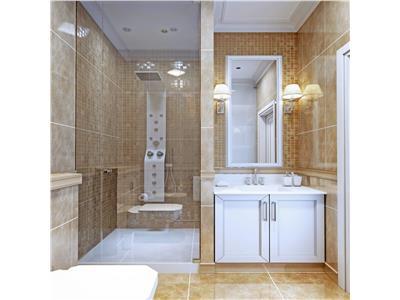 Apartament 2 camere, 58.35mp, decomandat, Tatarasi