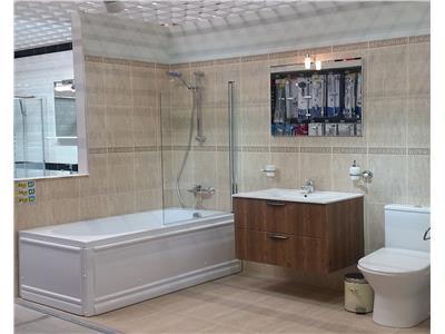 Apartament 2 camere, 50.90mp, decomandat,  Tatarasi