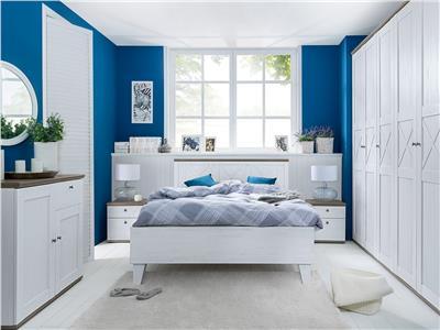 Apartament 2 camere, 54.40mp, decomandat, Tatarasi