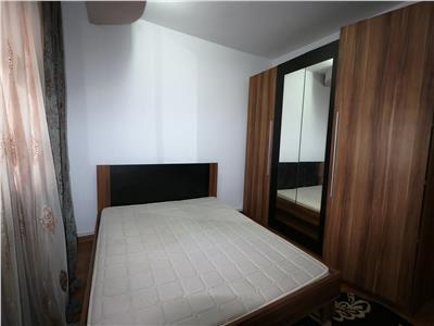 Apartament 3 camere decomandat Mircea cel Batran