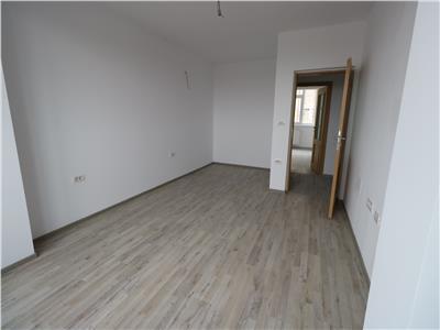 Apartament 2 camere - CUG - rate la dezvoltator !!