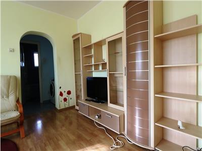 Apartament 3 camere Tatarasi - Tudor Office Center