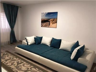 Apartament 3 camere NOU Pacurari - Lidl