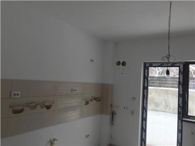 Vila duplex, Barnova - Bucium, 130 mp, 4 camere, 72.000 euro