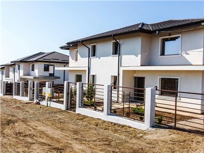 Vila  Miroslava 69500 euro