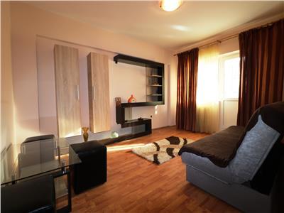 Apartament 3 camere decomandat Centru Esplanada