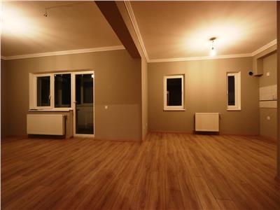 Apartament patru camere Bellaria bloc nou 115 mp lux
