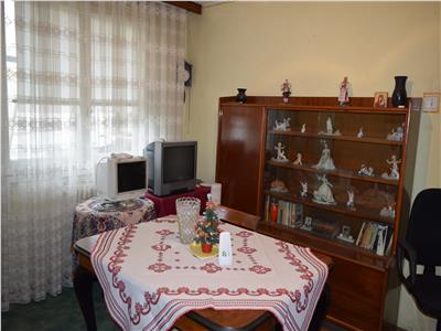 Apartment for sale in Podu Ros