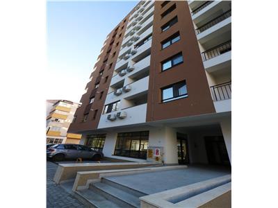 Aapartament 2 camere  Newton Apartaments-Nicolina